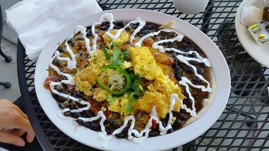 Midtown Cafe: 20160727_101721_large.jpg
