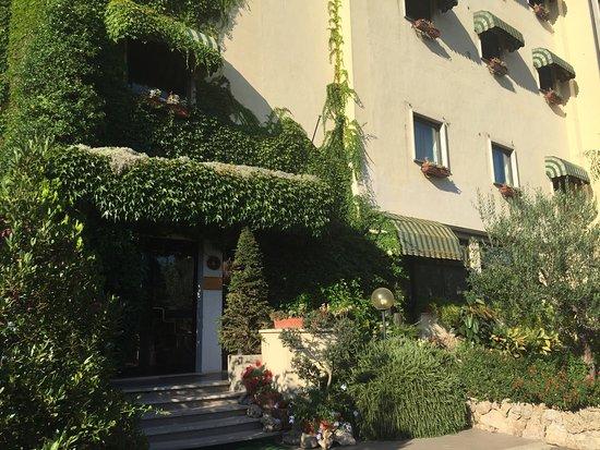 Motel Corsi : photo0.jpg