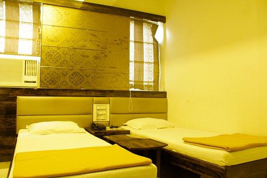Hotel Gulf