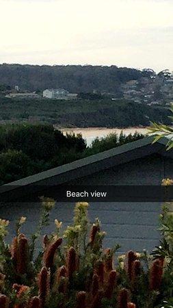 NRMA Merimbula Beach Resort and Holiday Park: photo5.jpg