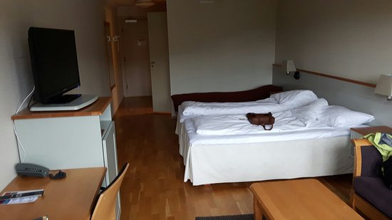 Geilo, Noruega: 20160727_143956_large.jpg
