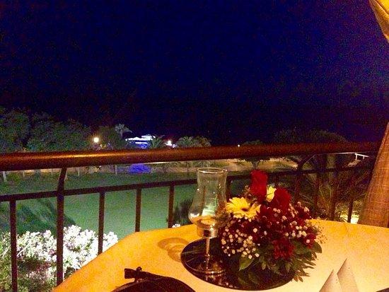 Porto Mare Hotel: photo4.jpg