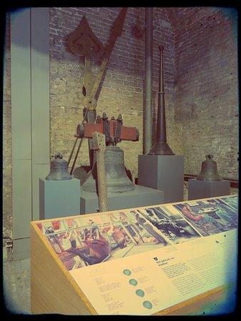 museum Picture of Belfort Bruges TripAdvisor