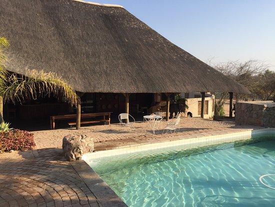 Outjo, Namibya: photo0.jpg