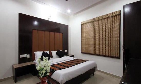 호텔 모한 인터내셔널 사진