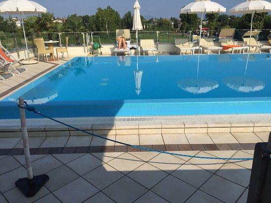 Hotel Arena: photo2.jpg