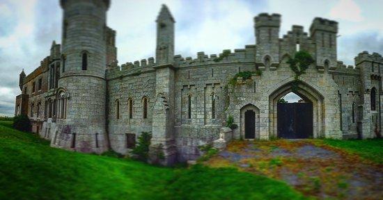 Carlow, Irlandia: photo2.jpg