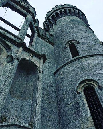 Carlow, Irlandia: photo3.jpg