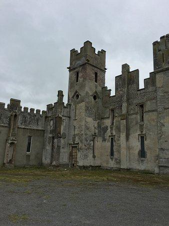 Carlow, Irlandia: photo5.jpg