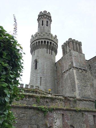Carlow, Irlandia: photo7.jpg