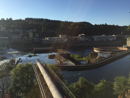 Oregon City, Oregon: photo0.jpg