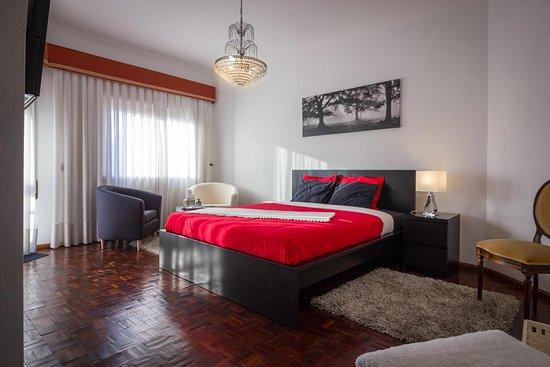 Hostel Esplanada