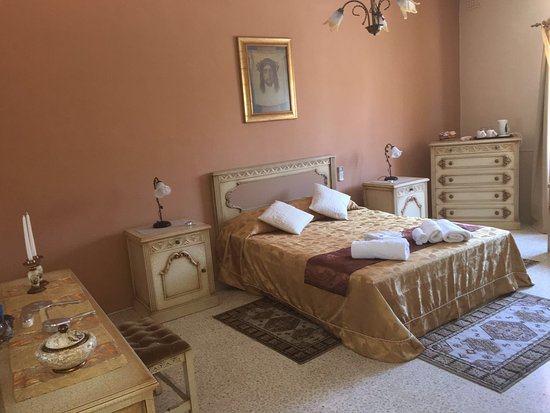 D'Ambrogio Guesthouse