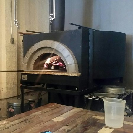 Vagabond Pizza: 20160728_125844-1_large.jpg