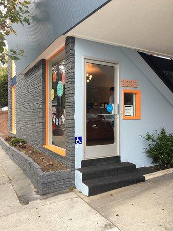 Becks Motor Lodge UPDATED 2018 Prices Motel Reviews San