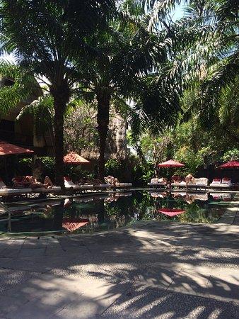 세가라 빌리지 호텔 사진