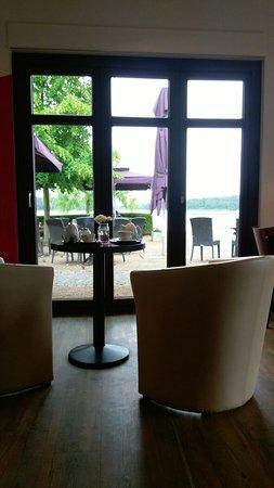 Gerda's Cupcake Cafe: IMAG3141_large.jpg