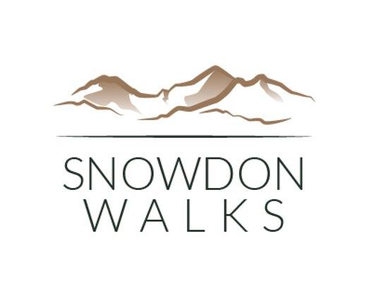 Llanberis, UK: Snowdon Walks