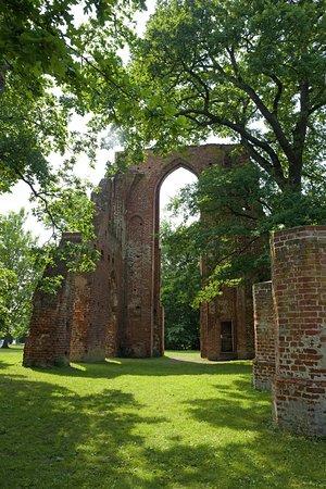 Greifswald照片