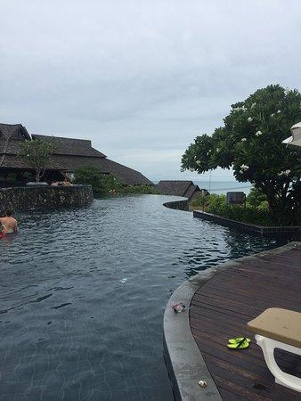 Nora Chaweng Hotel: photo0.jpg