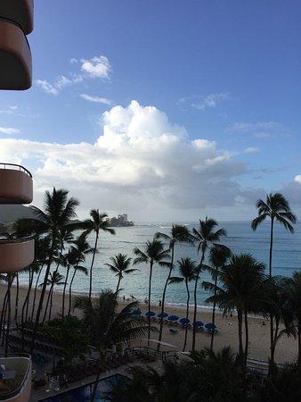 The Royal Hawaiian, a Luxury Collection Resort: photo8.jpg