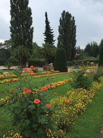 Botanischer Garten Berlin Picture Of Botanischen Gartens Und