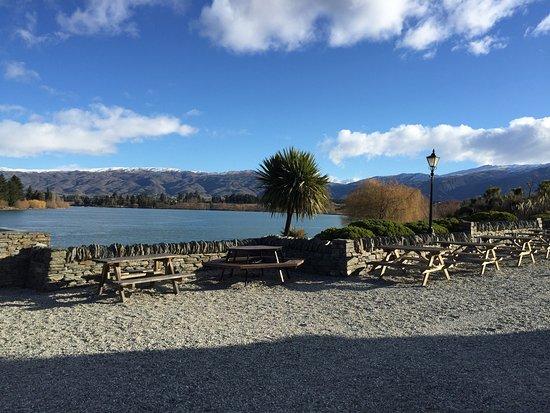 Cromwell, نيوزيلندا: photo1.jpg