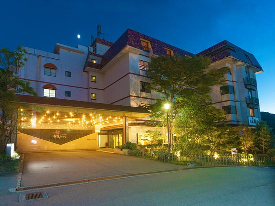 Photo of Toyokan Bekkan Shinyu Hotel Unzen