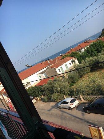 Hotel Dias: photo0.jpg