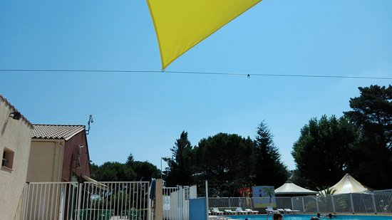 Camping les Casteillets : TA_IMG_20160729_113355_large.jpg