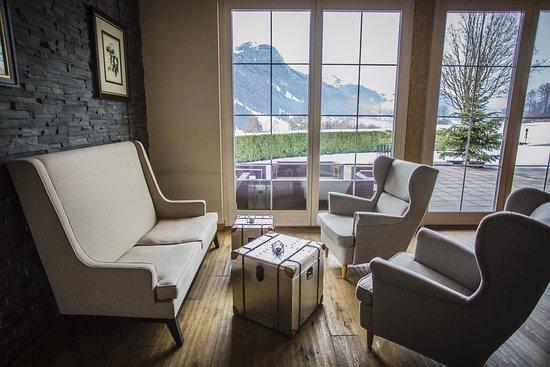 Herbarium Bar Picture Of Grand Tirolia Hotel Kitzbuhel Curio