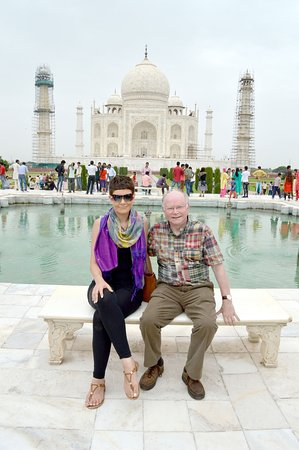 Unseen India - Private Day Tours Picture