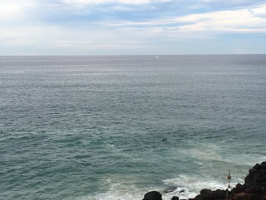 Gold Coast, Australien: photo0.jpg