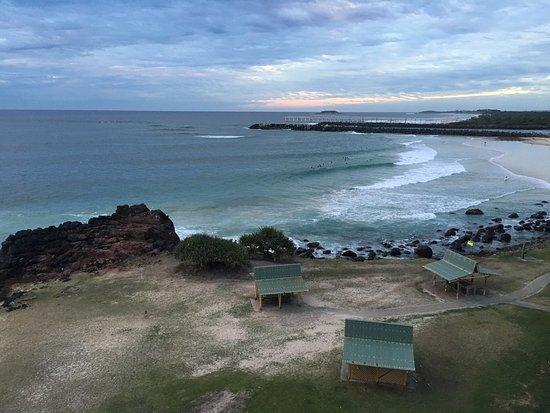Gold Coast, Australien: photo1.jpg