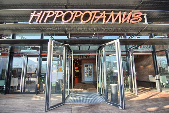 hippopotamus marseille la valentine restaurant avis num ro de t l phone photos tripadvisor. Black Bedroom Furniture Sets. Home Design Ideas