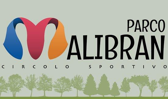 Aprilia, Italien: Logo