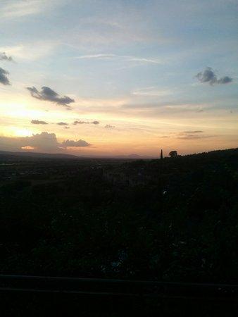 Bilde fra Trevi