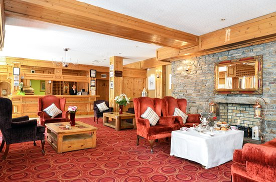 Mill Times Hotel Westport : westport hotel Co Mayo Ireland, along Wild Atlantic Way