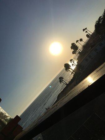 Puerto Nuevo, México: photo0.jpg