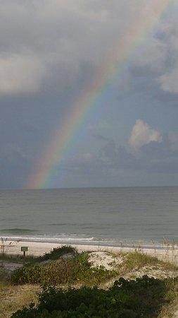 Cay Pointe Villa: 0725160820_large.jpg