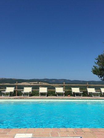 Monte Castello di Vibio, Италия: photo0.jpg