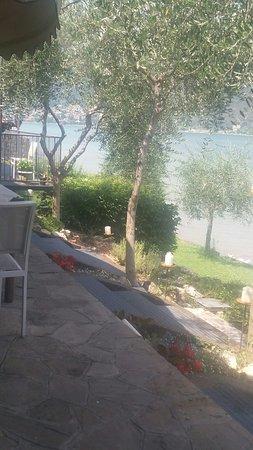TA_IMG_20160729_131953_large.jpg - Picture of La Terrazza Sul Lago ...
