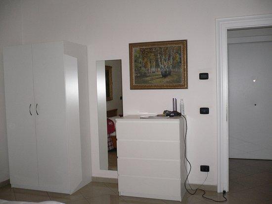 Foto Residence Bologna