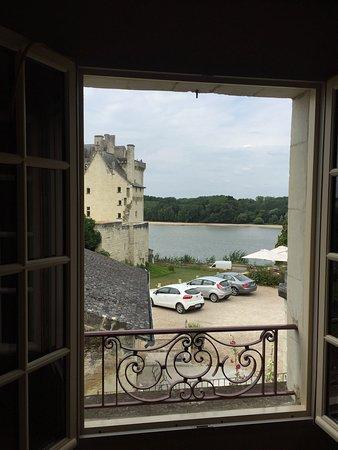 Montsoreau, Frankrike: photo2.jpg