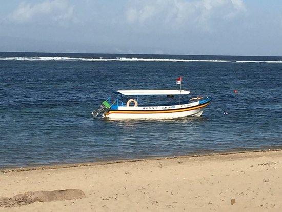 Sanur Beach: photo0.jpg