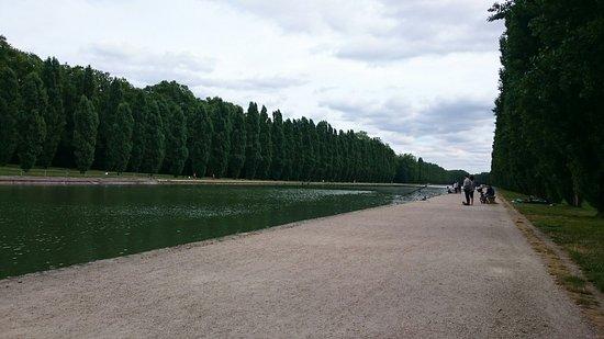 Sceaux, Frankrike: DSC_0995_large.jpg