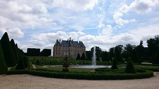 Sceaux, Frankrike: DSC_0876_large.jpg