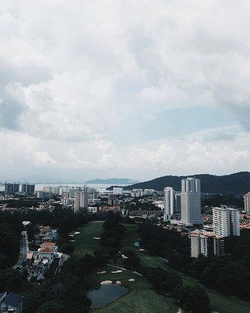 Bayan Lepas, ماليزيا: IMG_20160729_085027_large.jpg
