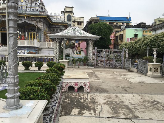 Kolkata Trips