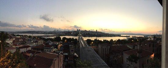 Hayriye Hanim Konagi Hotel: photo0.jpg